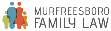Murfreesboro Family Law