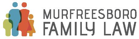 Murfreesboro Family Law