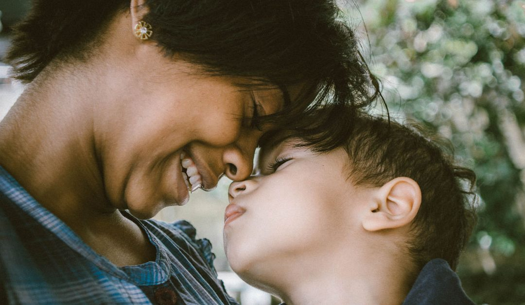 Writing Your Tennessee Parenting Plan